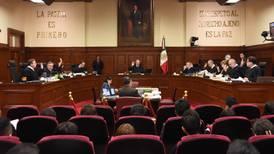 Yucatán presentará este viernes un recurso ante la SCJN por controversia territorial