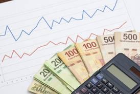 Inversión en México tiene efecto negativo en el crecimiento, dicen economistas