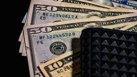 Precio del dólar hoy 29 de julio de 2021