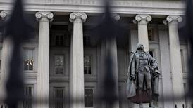 Agencias estadounidenses sufren ciberataque por presuntos hackers rusos