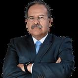 Alberto Tovar