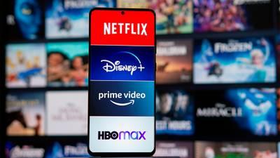 ¡Arma la botana! Los estrenos de Netflix, Disney+, Amazon Prime y HBO Max del fin de semana