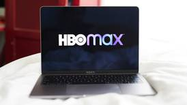 ¿Tienes cortes en HBO Max? Problemas frustran a los suscriptores