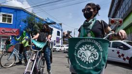 ¿El aborto es legal o no en México? Te explicamos