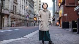 Una generación entera de Japón está perdida y sin esperanzas para el futuro