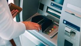 Alerta a bancos por ciberdelincuentes rusos