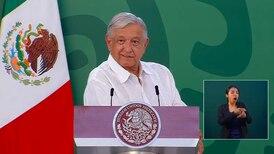 López Obrador 'apuesta todo' a la Guardia Nacional: Número de cuarteles casi se duplicará