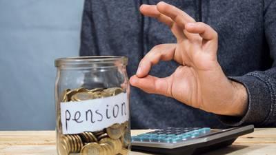¿El fondo de ahorro para tu retiro durará toda tu vejez? Puede que no y te decimos por qué