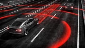 Desarrollan nuevo método que podría revolucionar la industria de autos autónomos