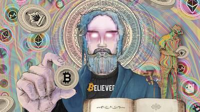 De bitcoin a dogecoin: guía definitiva para conocer a los cripto devotos