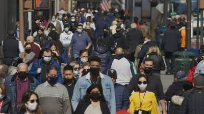 ¡Vacunas gratis! La campaña COVID de NY para reactivar la economía