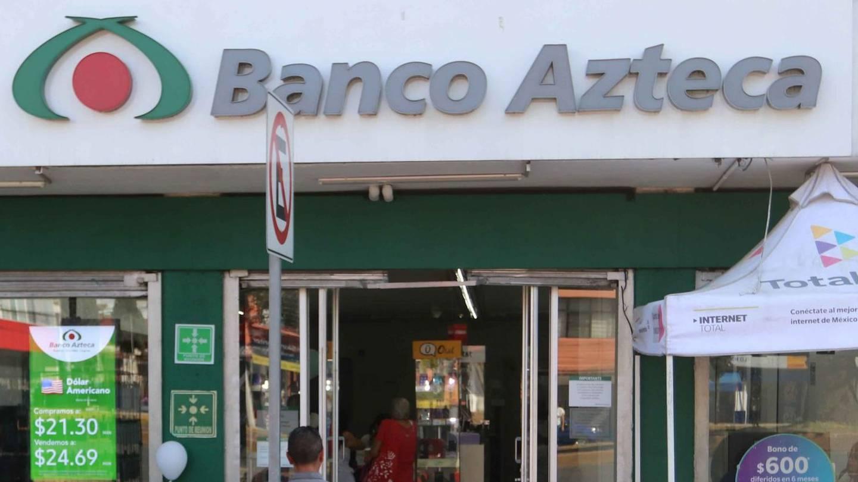 Empresa Que Debe Millones A Banco Azteca Inicia Proceso De Bancarrota En Eu El Financiero