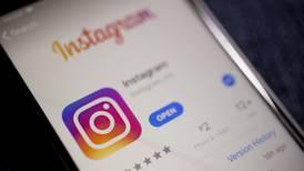 ¿Será amor 'del bueno'? Facebook cada vez se porta más 'cariñoso' con Instagram