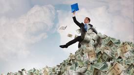 ¿Qué necesitas para ser millonario en Estados Unidos? La respuesta es 2.3 millones de dólares