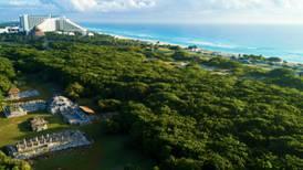 Caribe Mexicano, un destino que te espera