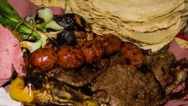 Oaxaca, el mejor destino gourmet de México, según Food and Travel