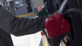 Y esto no para... Hacienda sube estímulo fiscal a gasolinas Magna, Premium y diésel