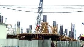 El acuerdo de inversión en infraestructura