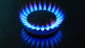 Generaría exploración de gas natural sistema más robusto