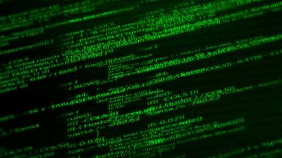 Reconoce Banxico 16 hackeos a bancos