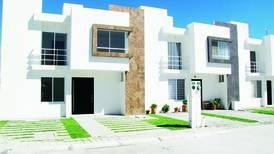 Desaprovechan regios baja en intereses hipotecarios