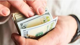 Remesas superan pronóstico de AMLO e imponen récord en 2020