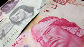 Hacienda consolidará el 35% de compras del Gobierno en 2020
