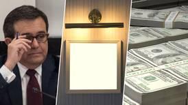 Ildefonso Guajardo: un cuadro de arte y una transferencia millonaria llevaron a su vinculación