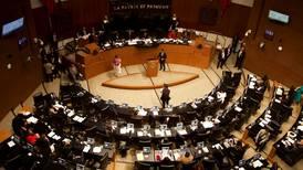 Senado crea Comisión Especial de Seguimiento a Feminicidios de Niñas y Adolescentes