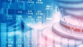 Wall Street cae en la ola de toma de ganancias y  liga tercer día de bajas