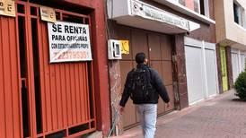 Top 5 de las alcaldías en CDMX con más oferta de renta y venta de casas ante impacto de COVID
