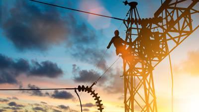Juez otorga 9 nuevas suspensiones definitivas contra reforma eléctrica de AMLO