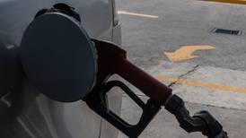 La reforma petrolera