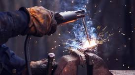 México se pone 'metalero': Industria siderúrgica alcanza su mayor valor en 7 años