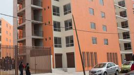 Alistan créditos de vivienda para trabajadores de la 'economía mixta'