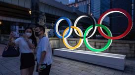 Beijing 2022: Olímpicos de Invierno sí permitirán público... pero solo de China