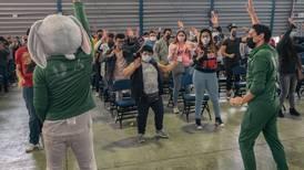 'Sequía' de vacunas COVID en México... y ya casi se nos acaban las Pfizer