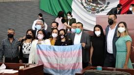 Morelos aprueba reforma que facilita el cambio de identidad de género