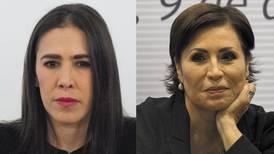 Rosario Robles, ¿con un pie fuera de la cárcel?