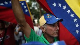 Contrabando de comida y gasolina: Así es la vida en la frontera de Venezuela y Colombia