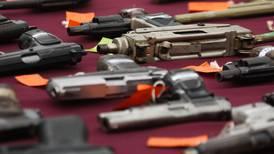 A las armas, citizens