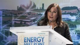 SCJN mantiene suspensión a política energética de la 4T