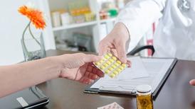 Senado investigará compra de fármacos para el tratamiento de VIH