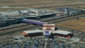 ¿Quieres cruzar de Tijuana a San Diego por el CBX? Te decimos qué hacer