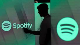 ¿No encuentras tu 'Top 100' de canciones más escuchadas de 2020 en Spotify? Así lo hallarás